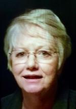 Ruth M. Dunn-Larrabee