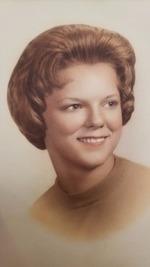 Ruth M. MacDonald