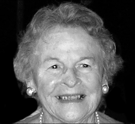Ruth M. (Mulrenan)_McCoy
