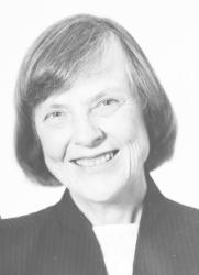 Ruth Margaret_Jackson Ganong
