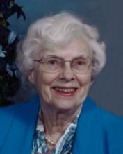 Ruth Mary Victoria_Jackson