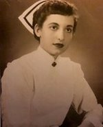 Ruth Priscilla Munroe (1928 - 2018)