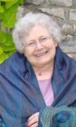 RUTH REYNOLDS Hadley