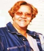 Ruth V. Gray