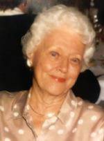 Ruth Weitzel Alexander Phillips