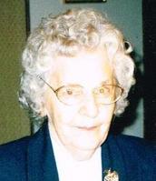 Ruth I._Smith