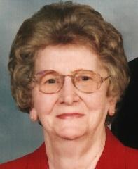 Ruth Myrtle Scott_(Nana Scott)