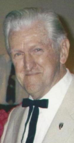 Ryland Yancey_Bailey Sr.