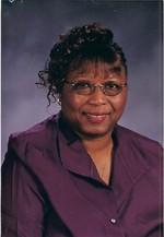 Sadie LaVerne Campbell (1946 - 2018)