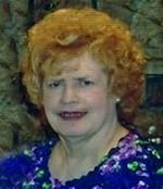 Sally Ann Teel