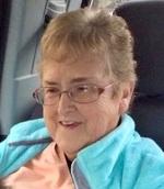 Sally B. Houle