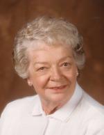 Sally Eugenie Hoffmann