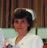 Sally M. Deecher