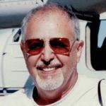 Salvatore Musarra, Jr.