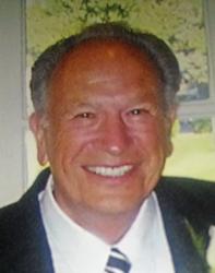 Salvatore P._Cardinale
