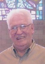 Sam Senido Hernandez (1940 - 2018)