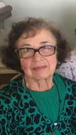 Samira Hanna Nissan
