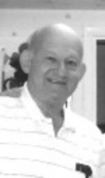 Samuel David Mann
