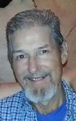 Samuel P. Fay (1949 - 2017)