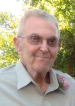 Samuel Sylvester Reneger, Jr.