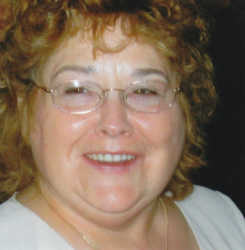 Sandra J._Thomas