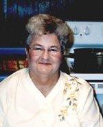 "Sandra ""Jane"" Gordon (1945 - 2018)"