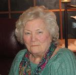Sandra Jean Arthur