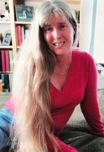 Sandra Jean Tiner (1959 - 2018)