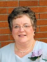 Sandra L. Quay
