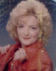 Sandra L._Rondeau