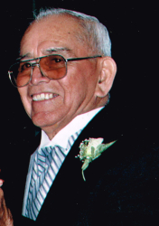 Santos Mata_Mendez, Sr.