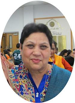 Santosh_Mehta