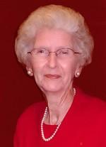 Sara P. Carden