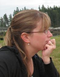 Sarah G._Dalzell