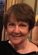 Sarah Halley Woodard (1950 - 2018)