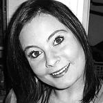 Sarah McClellan (1982 - 2018)