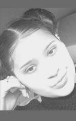 Sarina Gonzalez