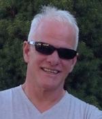Scott A. McLain
