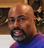 Sean Edward Walker, Sr. (1970 - 2018)