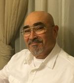Sergio Anthony Perez
