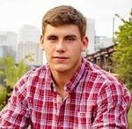 Seth Wilson
