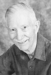 Seymour Waldo_Baybrook