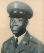Sgt. Thomas Martin