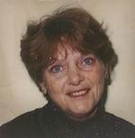 Sharon A. Greene