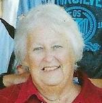 Sharon Ann Chiera (1943 - 2018)