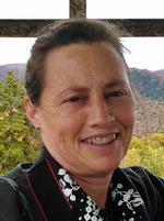 Sharon Bemis