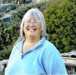 Sharon Elayne Pritchard