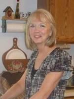 Sharon Helene Knowlton (1952 - 2018)
