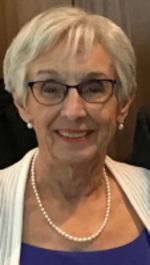 Sharon L. Croy (King)