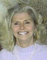 Sharon L. Partin